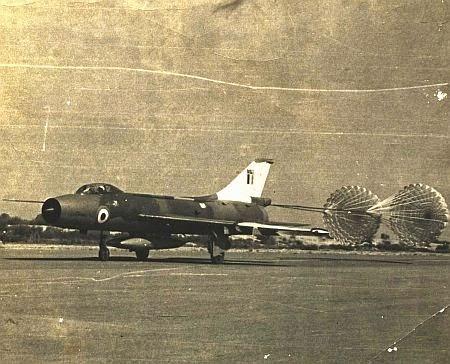 India pakistan war 1971 in hindi pdf