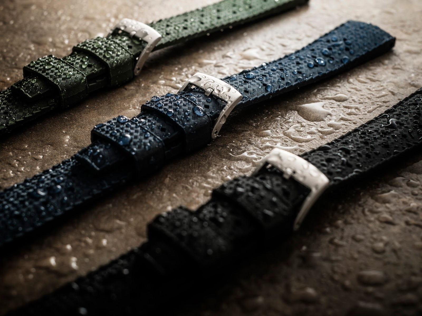 The Return of Tropic TROPIC+straps+05