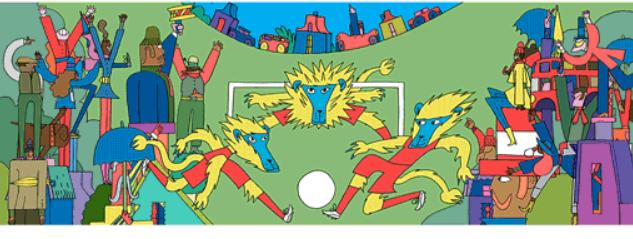 World Cup Tahun 2018