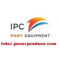 lowongan kerja Palembang terbaru PT. Jasa Peralatan Pelabuhan Indonesia april 2019 (3 posisi)