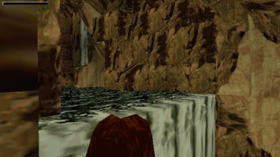 Tomb Raider II PC Setup For Windows