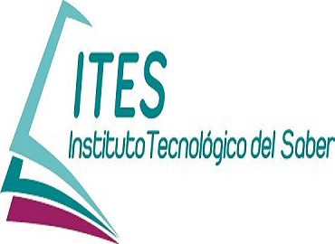 ITES encamina acuerdo Interinstitucional con el MESCYT