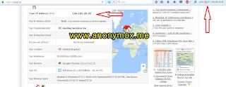 instal anonymox di mozilla firefox (googling cara instal anonymox)