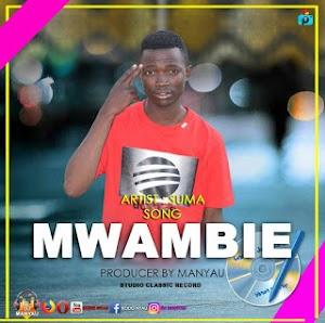 Download Mp3 | Suma - Mwambie (Singeli)