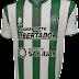 Sport Lyon apresenta novas camisas do Desamparados