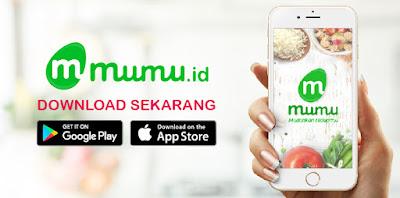 Toko Online Terlengkap Di Indonesia