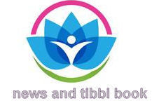 News And Tibbi Book