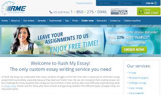 Order essay online cheap robert gordy report ASB Th  ringen