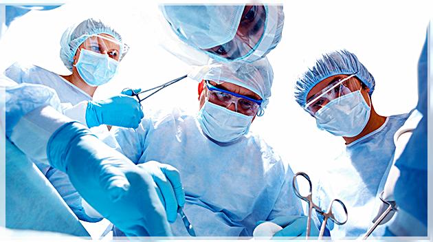 biaya operasi kelenjar getah bening di leher obat