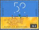 http://www.stampsellos.com/colecciones/sellos/argentina/argentina1998.pdf