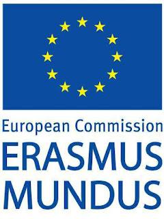 فرصة جديده للدراسة في أوروبا مع منحة erasmus mundus joint مع التمويل الكامل 2019