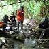 Hydrogeology: Geothermal Gorontalo