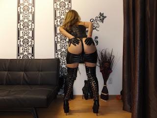 http://www.sexdatemetmij.nl/profiel/Lizzerr?p=2956&pi=seksdate