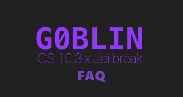 111_%25E5%2589%25AF%25E6%259C%25AC [FAQ] G0blin iOS 10.3.3 Jailbreak Errors and Solutions Apps Jailbreak