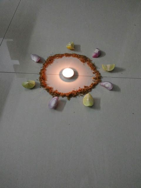 negativity-removal-procedure-by-kashmira-panchal-01