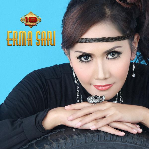 Erma Sari - Yang