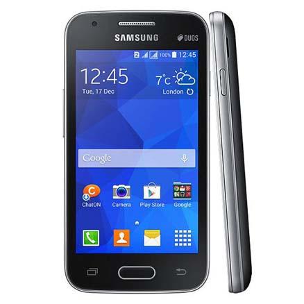Spesifikasi dan Harga HP Samsung Galaxy V