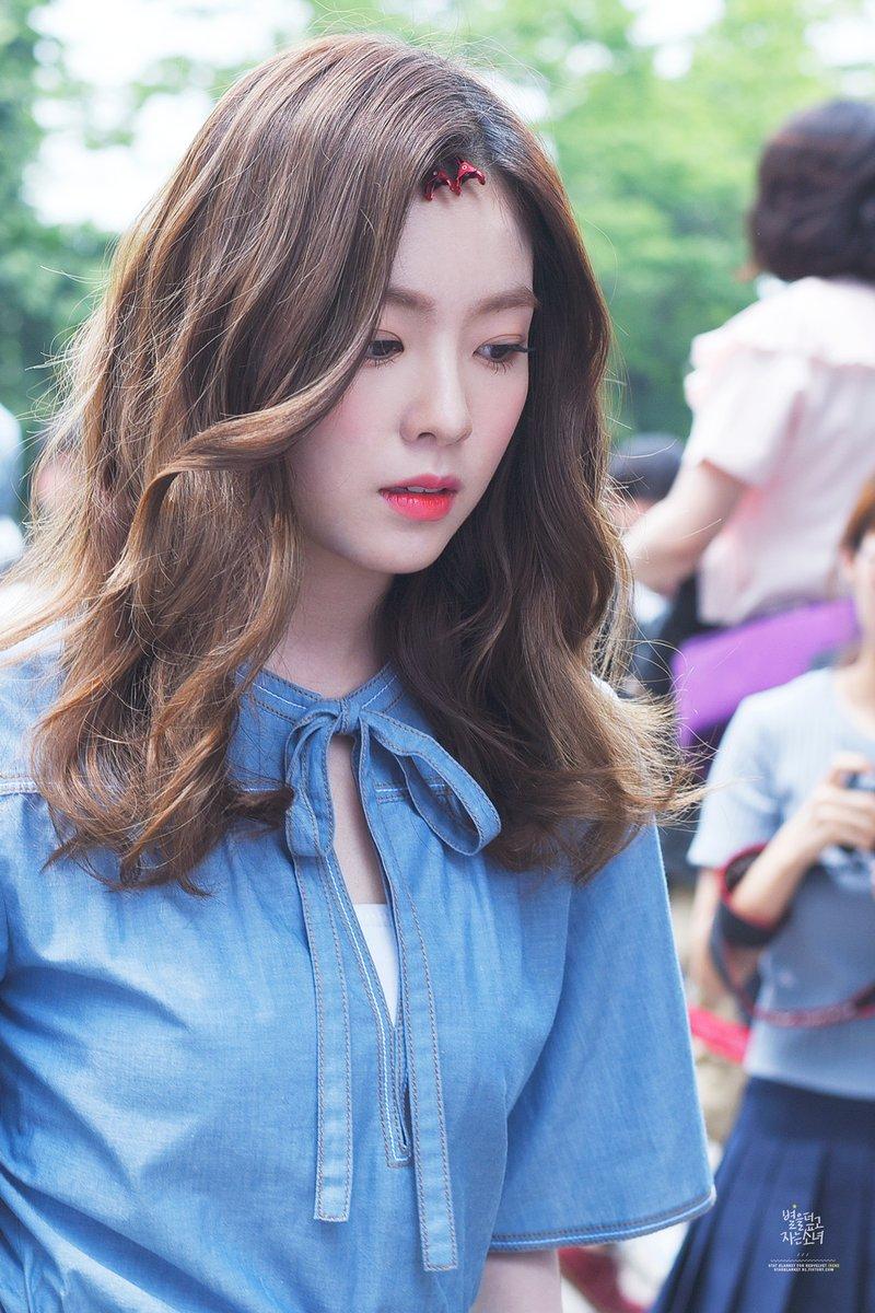[Pretty Girl] 7 Stunning photos of Dias Yebin | Daily K