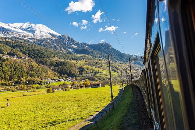 Venice Simplon Orient Express %2528129%2529