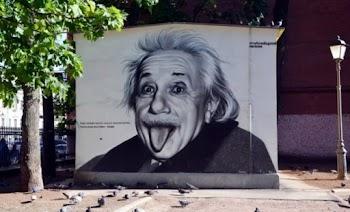 Ευφυία: Τα 8 κοινά χαρακτηριστικά που έχουν οι πιο έξυπνοι!