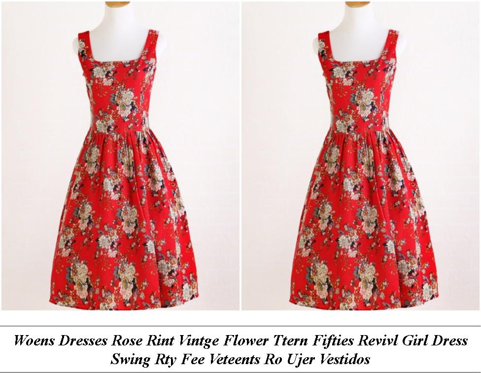 Womens Clothing Dresses - Online Sale Offers - Purple Dress - Cheap Trendy Clothes
