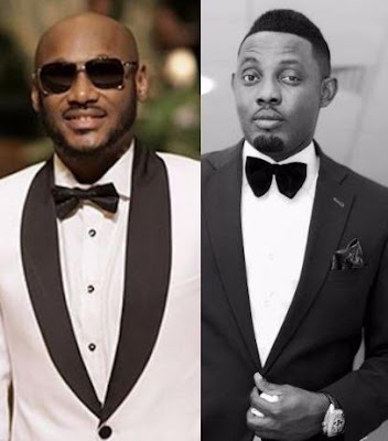 '2face was never afraid to raise his voice for honesty' - Comedian, Ay writes