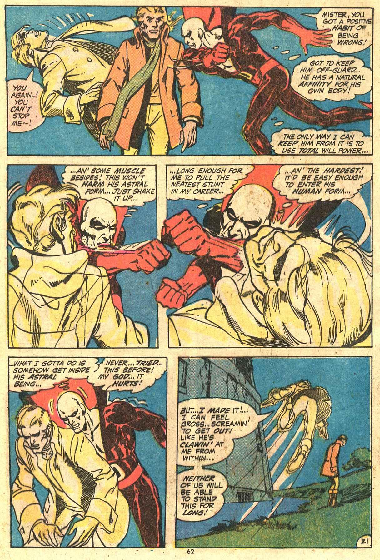 Read online World's Finest Comics comic -  Issue #230 - 56