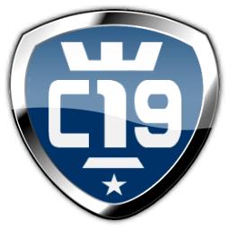 PPSPP Chelito19