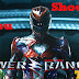 10 Things You Should Know About Power Rangers: The Movie