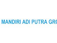 Lowongan Kerja Bulan Mei 2017 di PT. Mandiri Adi Putra Group - Semarang