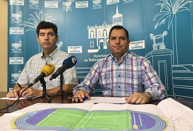 http://www.esvalverde.com/2018/10/adjudicacion-obras-pista-atletismo.html