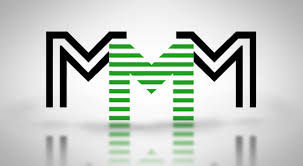 Review About MMM and Why i Support The Federal Government of Nigeria To Ban The MMM System