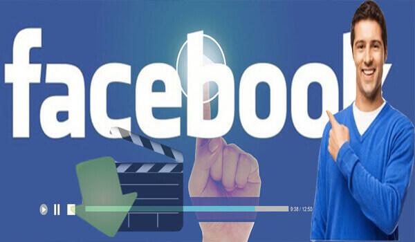 تحميل الفيديوهات من الفيس بوك مدونة الاصبحي