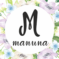 http://manuna.pl/kategoria-produktu/tekturki