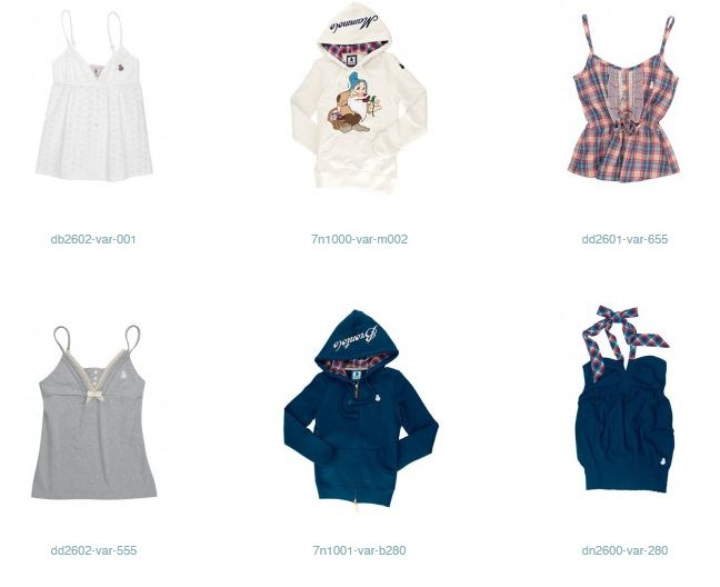 wholesale dealer bf64e 80e6c Fashion Style: Fix-design
