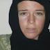 """Mensaje de Kayla Mueller, esclava sexual asesinada por Daesh: """"necesito ayuda"""""""