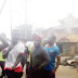 Riot As Hausa Trader Kills Driver Over N30