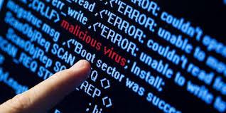 11 Ciri-Ciri Komputer Terkena Virus dan Cara Mengatasinya