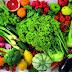 Jenis Sayuran Mencegah Kanker Payudara