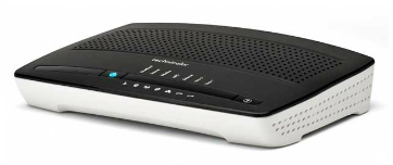 Router Technicolor Tg784n V3 Manual