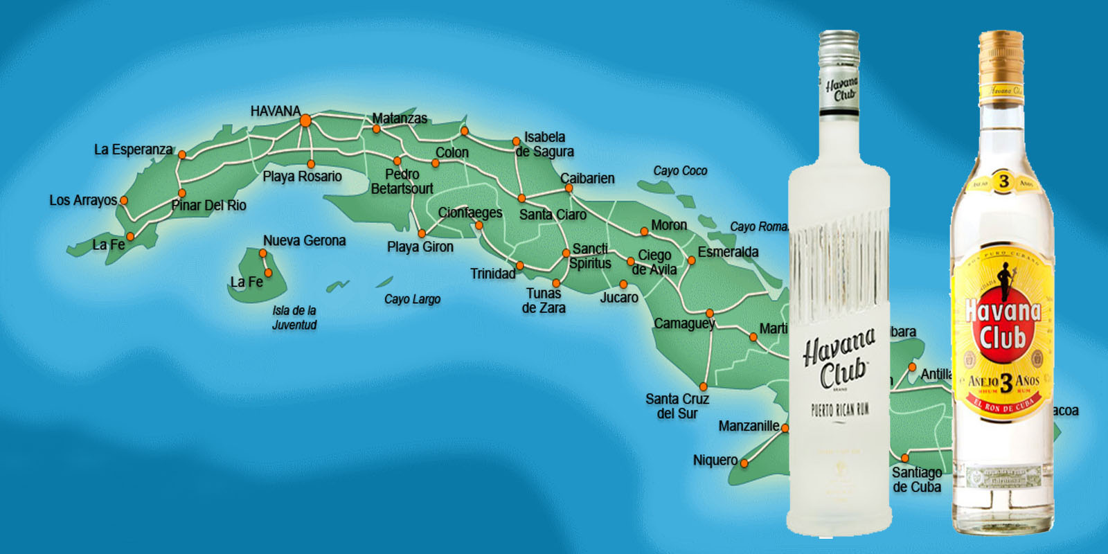 quitean interesting read over the fight to produce and sell rum as the cuban markets open up to u s businesses