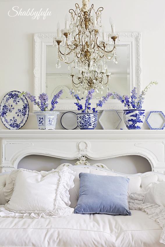 french-blue-livingroom