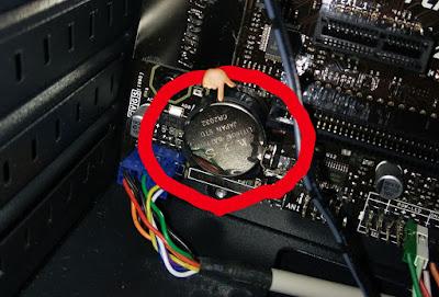 cara-mengatasi-CMOS-fail
