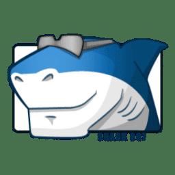 Advanced Codecs for Windows 7 / 8.1 / 10 v8.8.0  (Actualizado al Día)