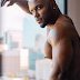 Milan Christopher shares nude photo... and we are confused (18+)