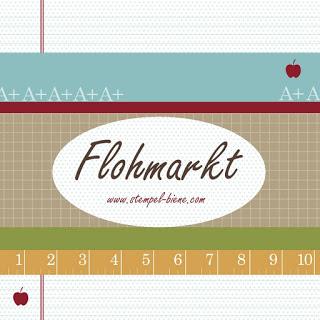 http://www.stempel-biene.com/p/flohmarkt_19.html