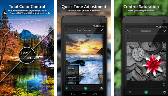 photodirector-photo-editor-apk-ss