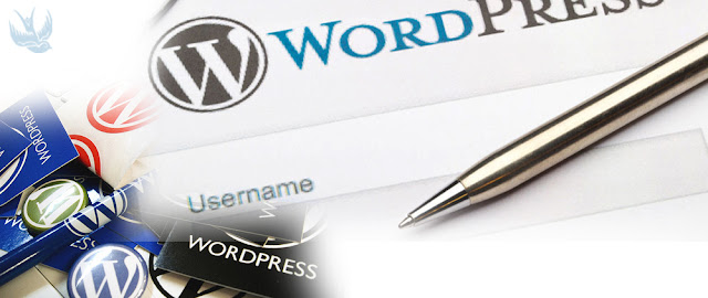 wordpress website development services by ask online solutions
