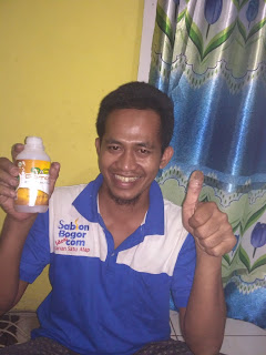 Salep Luka Diabetes Di Apotik Kimia Farma