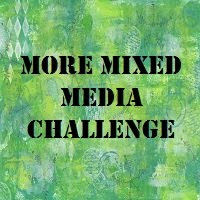 Our Extra Challenge Blog/Checkout if you can enter there to